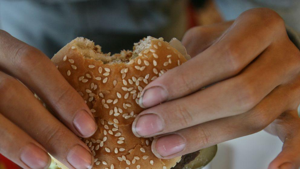max hamburgare nummer