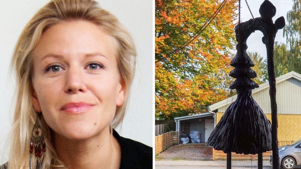 Sara Möller