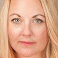 Rebecca Weidmo Uvell, borgerlig opinionsbildare