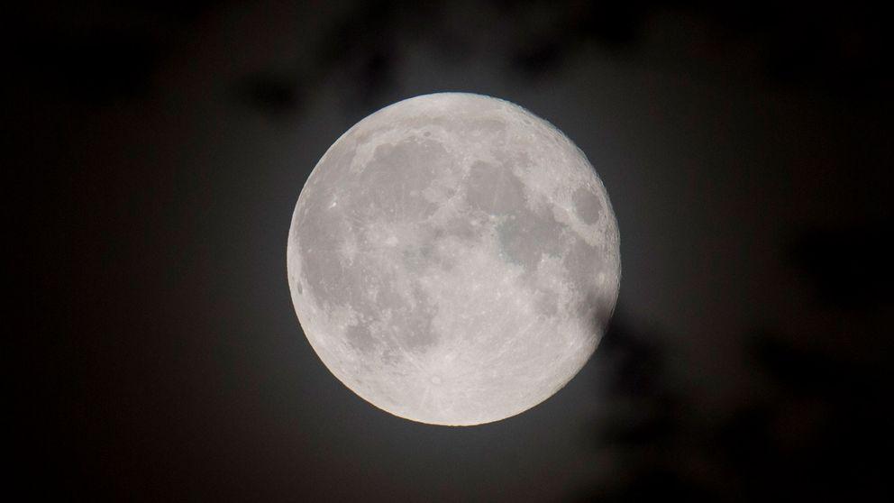 när är det fullmåne