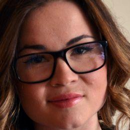 Sofia Larsson-Stern är 23 år, bor i Göteborg och driver bloggen www.diabetesia.se. Hon har typ 1-diabetes sedan 2008.