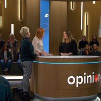 Opinion Live
