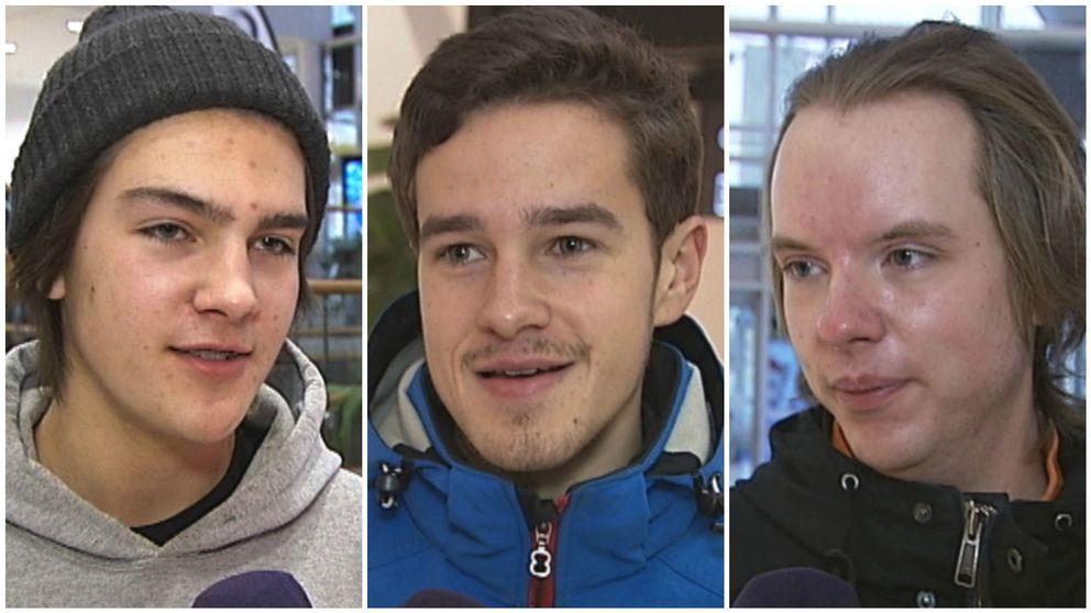 eskort homo stockholm trans kille söker kille