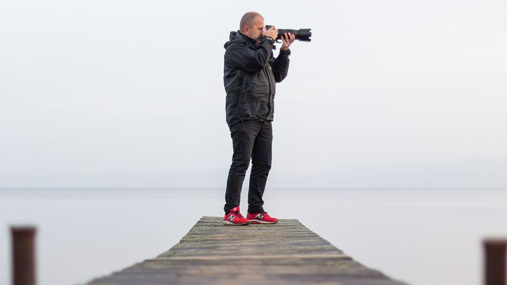 Andreas Joakimsson