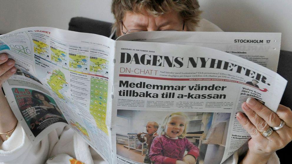 adult dating service för äldre kvinna i katrineholm