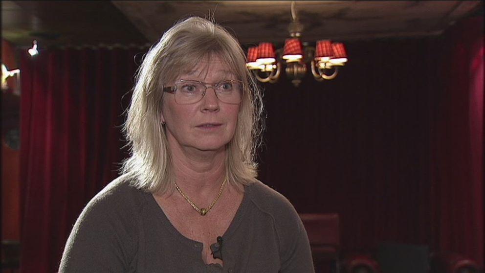stockholmcityescorts lesbiska filmer gratis