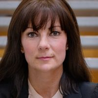 Maria Dufva
