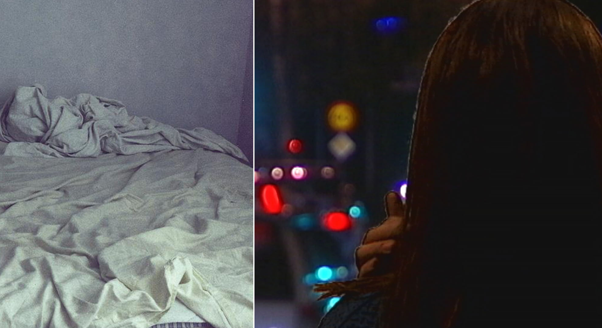 prostituerade i luleå säljer sexuella tjänster
