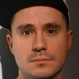 Juri Escobar