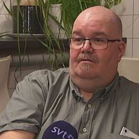 Nicklas Lundmark
