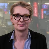 Lina Axelsson Khilblom