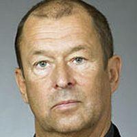 Arne Forsman