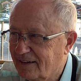 Kurt Lundström