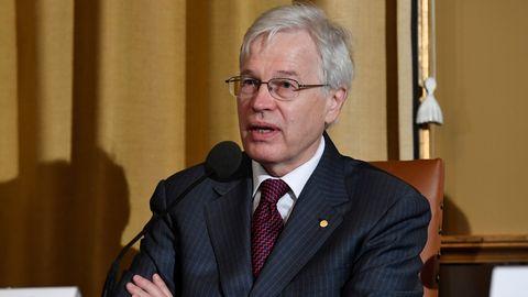 Bengt Holmberg
