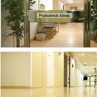säter torbjörn påhlman korridor psykiska kliniken