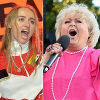 Miriam Bryant, Silvana Imam och Kikki Danielsson kommer att gästa Musikhjälpen 2016 i Örebro.