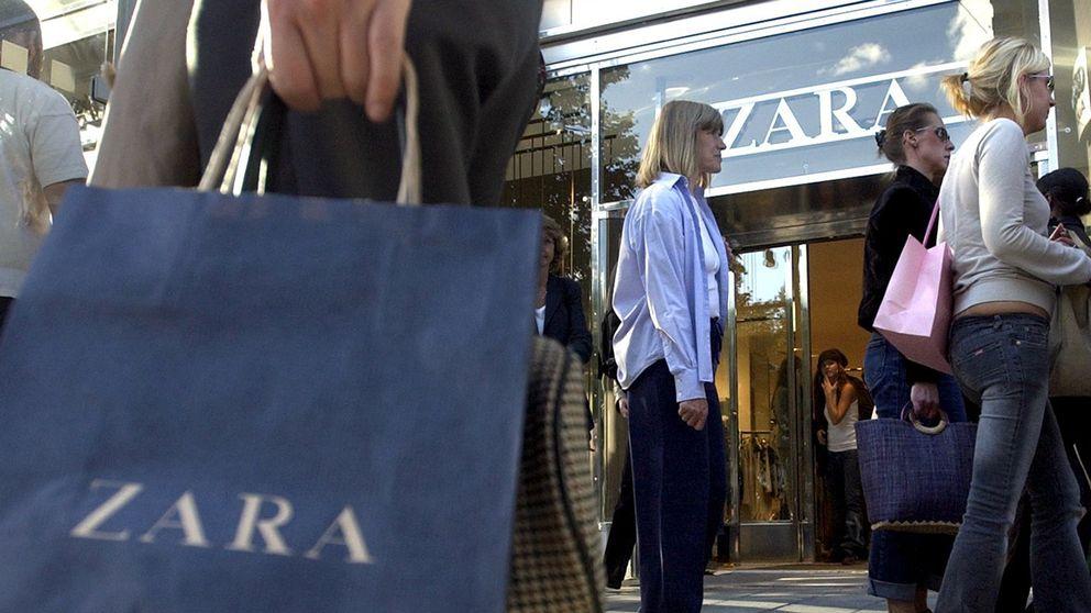Zara är ett av Inditexkoncernens mest kända varumärken. Den spanska modegiganten öppnade sin första butik i Stockholm 2003.