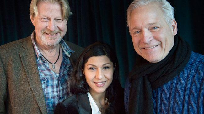 Film 2016 Online Min Far Toni Erdmann Watch - laketurbabit