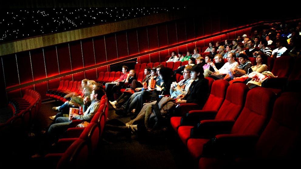 bio i sf Biografer i Århus