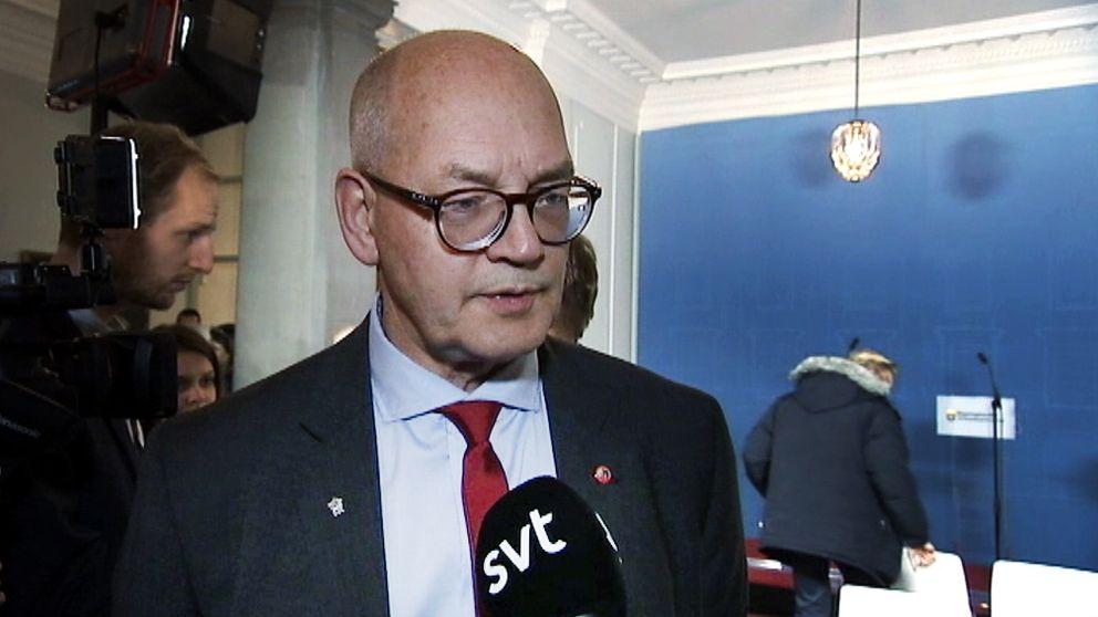 Björn Jansson.