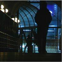Räddningsmissionen i Göteborg slår larm om ensamkommande unga pojkar och män som säljer sex på gatorna.