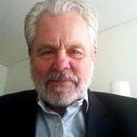 Johnny Samuelsson
