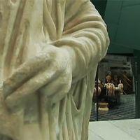 Hyresmodellen för statligafastigheter får kritik för att den riskerar att urholka museernaskulturverksamheter