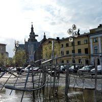 Ikaros Kristianstad