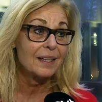 Susanne Forslund, HR-chef Landstinget i Värmland.