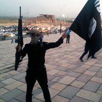 Inga lokala handlingsplaner mot våldsbejakande extremism