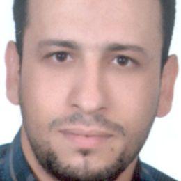 Mohammad Jumaa