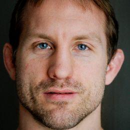 Martin Marmgren, polis