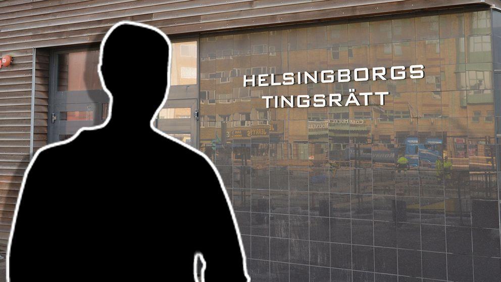 bäst prostituerade träldom i Helsingborg