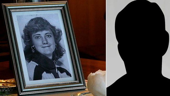 Efter det brutala mordet på Susanne – nu vill han bli fri