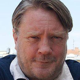 Carl Rüster