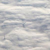 vindkraftsrekord urd
