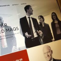 Advokatbyrån Maqs