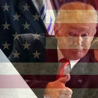 USA-podden tar vid efter  podden om valet och ska bland annat handla om hur det amerikanska maktskiftet kommer påverka resten av världen.