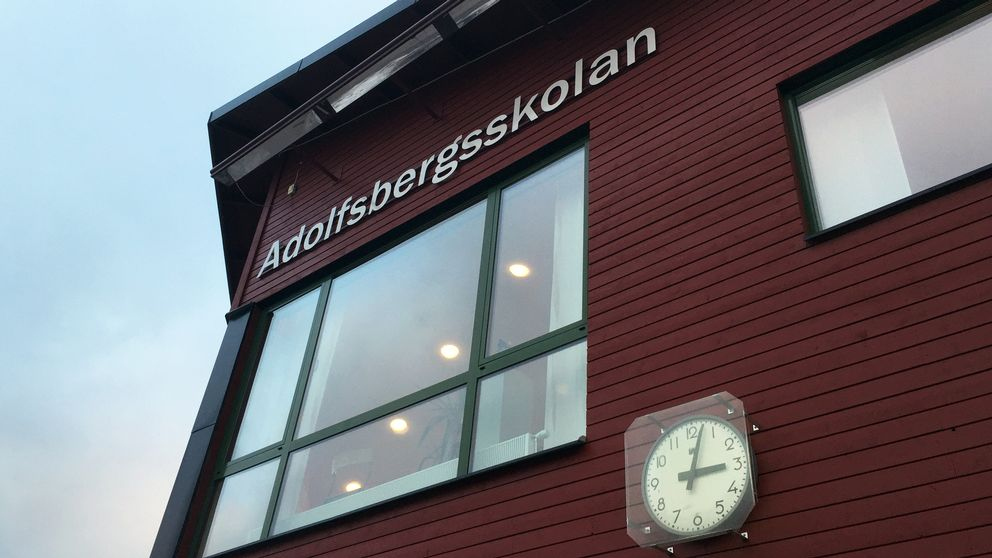 annonser massage kostym nära Örebro