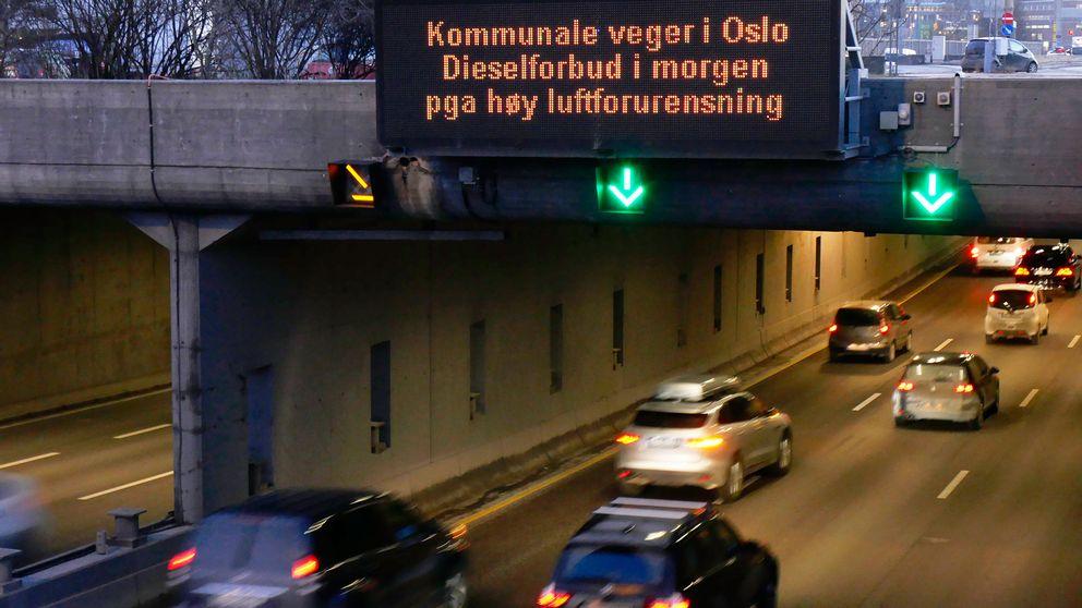 körförbud