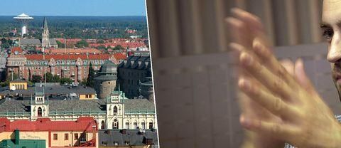 Örebro kommun avslutar konsulttjänst för kompetens inom teckenspråk