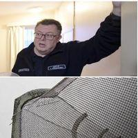fängelse i Finland