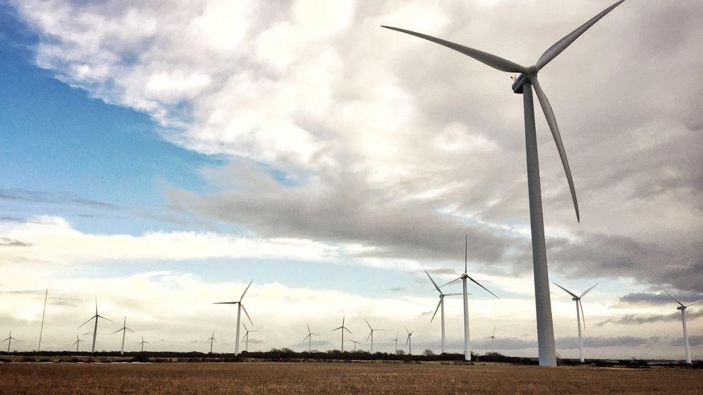 vindkraft gotland