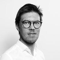 Tor Espen Steinvik till vänster