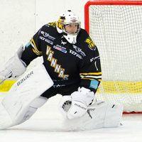 Joakim Moritz, ishockey, Vinteruniversiaden