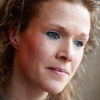 Småländska barnmorskan Ellinor Grimmark har stöd av amerikanska organisationen ADF.