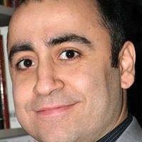 Bassam Al-Bgahdady