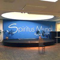 Spiritus Mundis lokaler i Malmö.