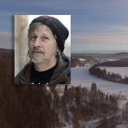 """""""BB blues"""" av Stefan Sundström"""