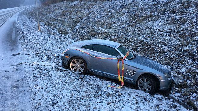 eskilstuna porr knulla i bilen